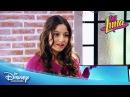 Soy Luna – Podsumowanie przed 21. odcinkiem. Tylko w Disney Channel!
