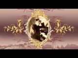 Музыкальное приношение Антонию Аренскому (К 155-летию со дня рождения)