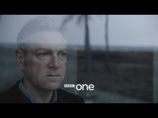 Wallander: Series 4 Trailer - BBC One