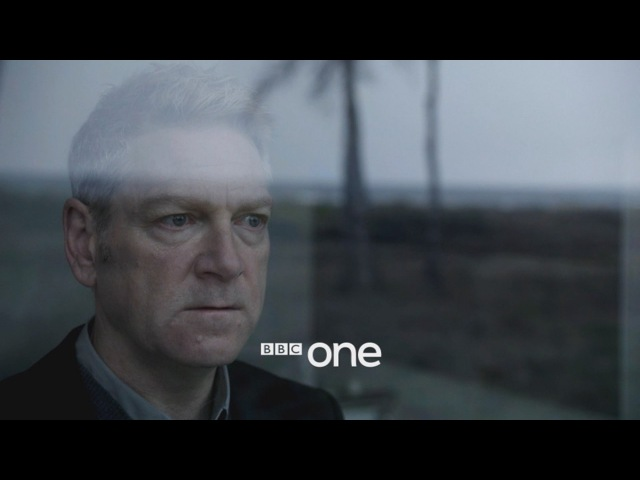 Wallander: Series 4 Trailer - BBC One