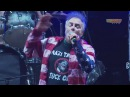 HD - Jello Biafra and the Guantanamo School of Medicine - Altavoz Fest 2016 (Full Concert)