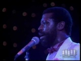 Teddy Pendergrass - Love T.K.O. (Live In '82)