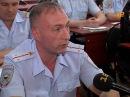 Полицейские сурдопереводчики в Марий Эл