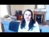 Лиана Хафизова - Современный английский: английский для общения, полезные фразы на английском