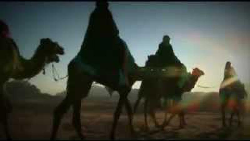 Персидский марш Иоганн Штраус