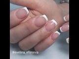 _evelina_efimova_ video