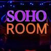 Soho-Room Cocktail-Bar