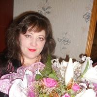 Аллочка Мельникова