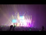 - FANCAM - 13-04-2017 That's My Jam @ B.A.P 2017 WORLD TOUR PARTY BABY!  U.S. BOOM (Чикаго)