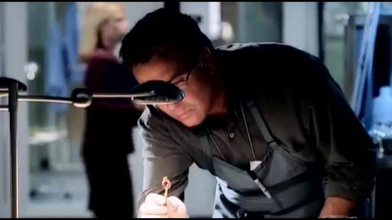 Место преступления: Майами (CSI: Miami) Трейлер | NewSeasonOnline.ru