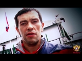 Павел Дацюк приглашает на матч Россия - Чехия