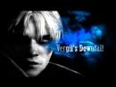 DmC Devil May Cry: DLC Vergil's Downfall - Миссия 5 - Собственная тень