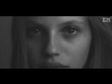 Мияги & Эндшпиль feat. Рем Дигга - I Got Love [EM]