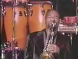 Kirk Whalum - All I Do, Jazz, Funk, Fusion, Saxophone