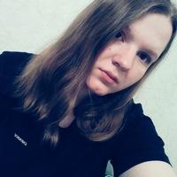 Анна Кривенко