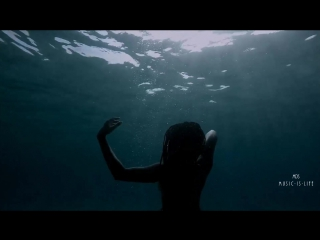Hakan Akkus - I Can t Be (Original Mix)(Video Edit)