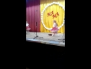 мои дети танец Антошка