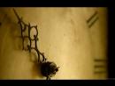 Дух времени 3 Следующий шаг (Zeitgeist Moving Forward 2011) RUS HD