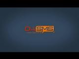 DaSMS - электронная книга жалоб