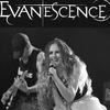 New Sense ( Evanescence tribute band )
