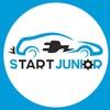 Школа робототехники StartJunior Тверь