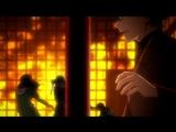 Mirai Nikki 「Element Eighty – Broken Promises」 AMV