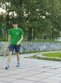 Юлиан Чернов