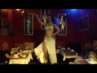 KARINA GALASSO - RITUAL DA KHAN EL KHALILI - 24-05-2015 8124