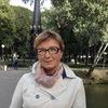 Ольга Дрыбинская
