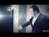 Samo`L feat A-Sen - Малиновые сны.mp4