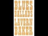 LaVern Baker Jimmy Ricks - Youre The Boss