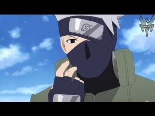 [WAT Studio] Наруто: Ураганные Хроники 469 серия / Naruto Shippuden 469 episode [AnubiasDK & Ariadna]468