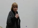 MVI_7930Творческий вечер Ларисы Васильевой