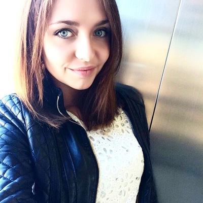 Наталья Кисельникова