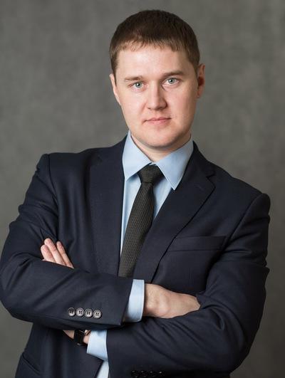 Сергей Попадинец