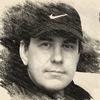 Yury Dvoryanchikov