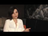 Juliette Binoche - Love is Everything of