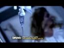 «Милые Обманщицы» 7 сезон 1 серия, канадское промо.