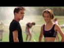 Играй как Бэкхем  Bend It Like Beckham (2002) Жанр: Комедия, мелодрама, драма, спорт