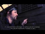 Крис Стакманн - Обзор фильма Звёздные войны- Изгой-Один русские субтитры