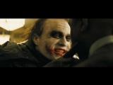 Темный рыцарьThe Dark Knight (2008) Трейлер (дублированный)