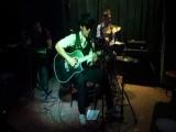Винил - лаунж кавер на Modern Talking