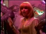 Raffaella Carra - Tanti Auguri 1978