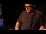 Robin Guthrie - Monument (Live on KEXP)