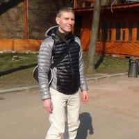 Artem Golikov