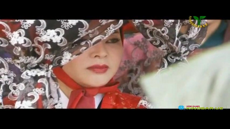 Qasoskor Касоскор ( Yangi Koreya Seriali 17-QISM