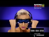 Кар-Мэн  Музыка (RUSONG TV)