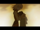 [ AMV ] Sixx A.M. - Life is Beautiful (Acoustic Version).720