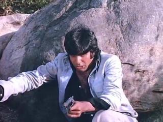 последний бой джая из индийского фильма месть и закон