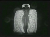 Metropolis by Fritz Lang - Dance of Babalon (1927)